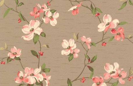 affordable-vintage-style-wallpaper-crop