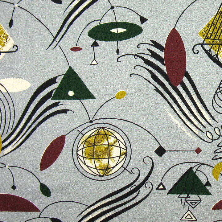 vintage-atomic-barkcloth