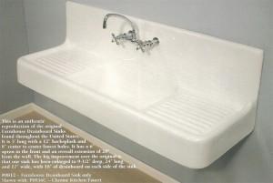 clarion-vintage-style-farmhouse-sink