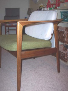 vintage-danish-modern-dux-chair