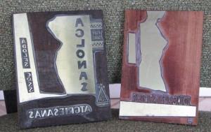lisa-bookplates