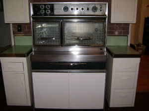 Old Frigidaire Oven Models | Tyres2c