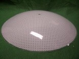 vintage-style-ceiling-fixture-diffuser-shade
