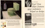 1959-eljer-bathroom991