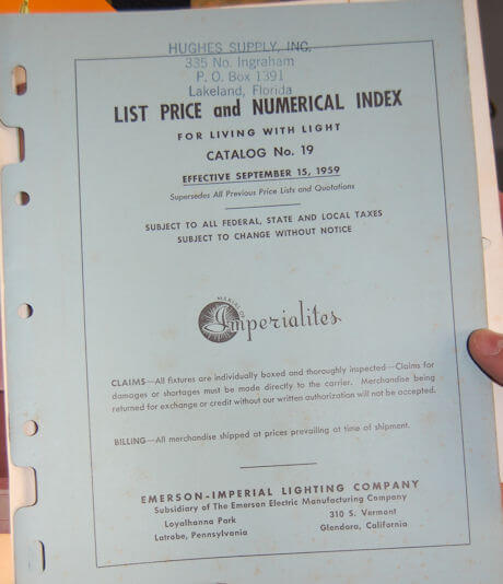 1959-emerson-imperial-lighting-company-catalog