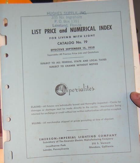 1959-emerson-imperial-lighting-company-catalog