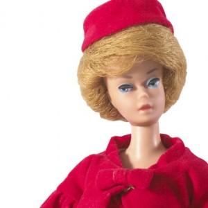 1962-barbie