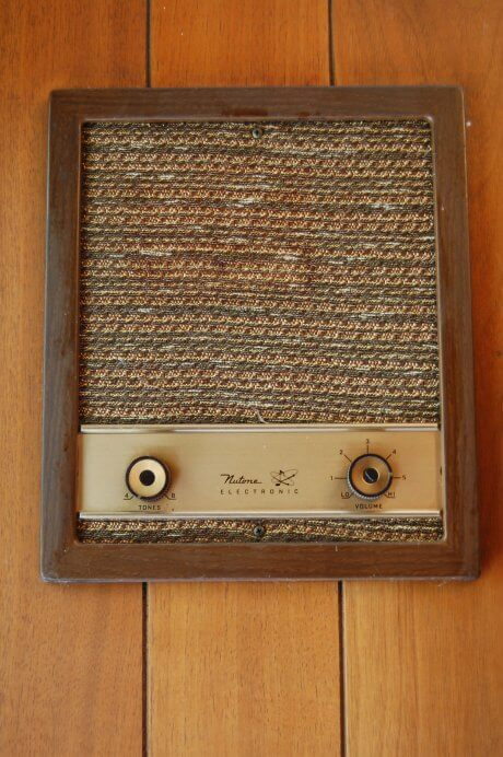 60s-intercom