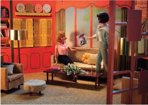 barbies-dream-house-decorated-by-marianne-roy