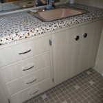 cindys-updated-vanity-tile