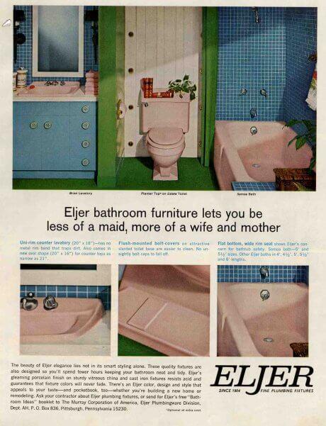 eljer-1964-ad