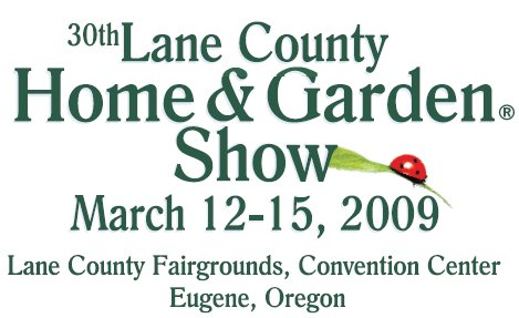lane-county-home-show-2