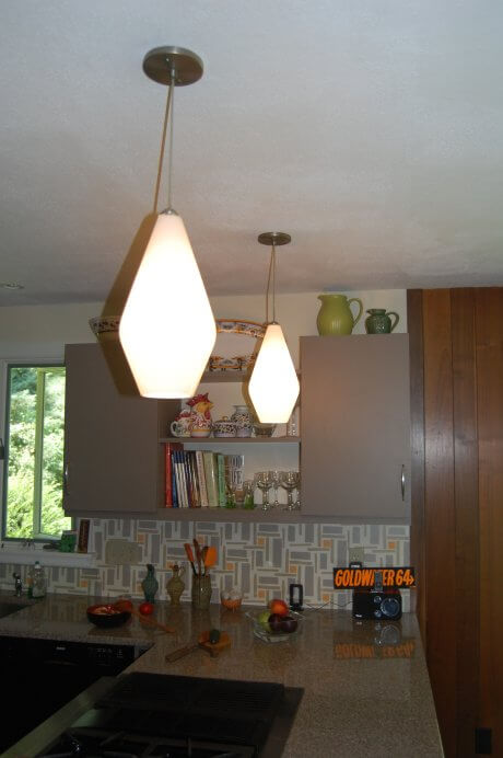 new-retro-sconces-in-the-kitchen