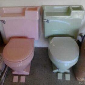 planter-top-toilet-Eljer