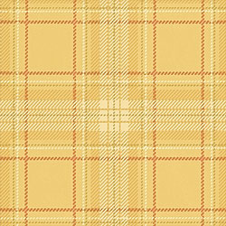 thibaut-scottish-plaid