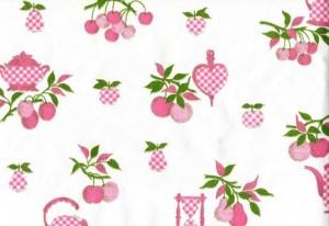vintage-pink-kitchen-wallpaper
