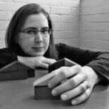Meet Alison King of Modern Phoenix