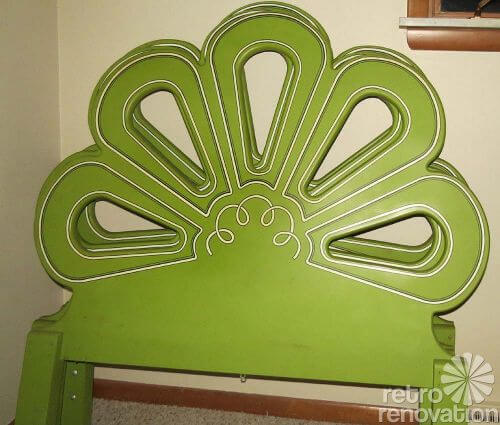 flower-power-drexel-headboard