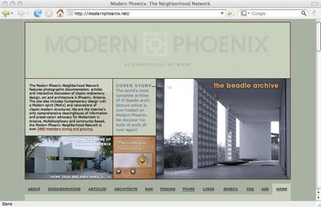 modern-phoenix