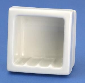 Soap Dish Design