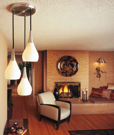 reproduction-midcentury-lighting-from-rejuvenation