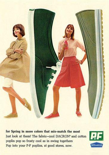 1964-pf-flyer-ad