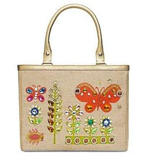 kate-spade-enid-collins-handbag