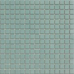 mosaic-tile-blue