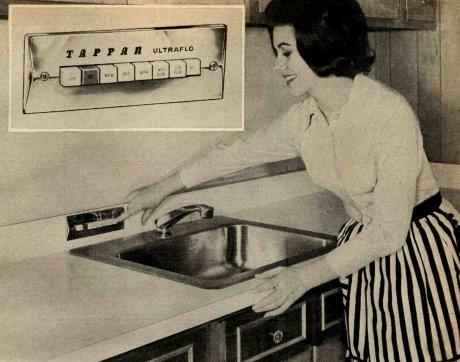 tappan-push-button-plumbing-1963