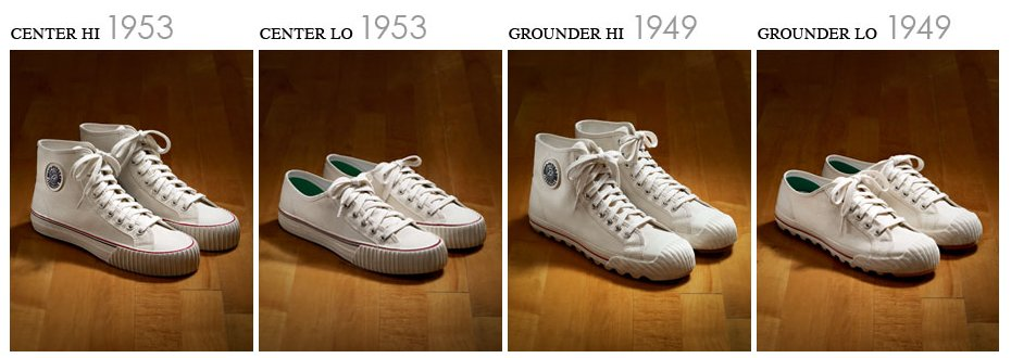 vintage-style-pf-flyers-sneakers