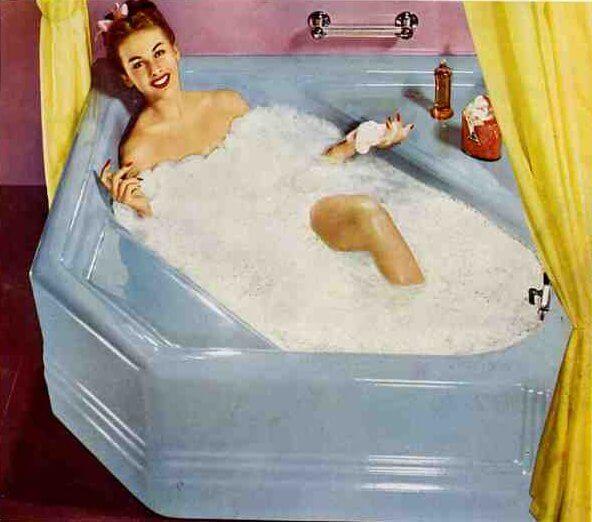 1947-american-standard-bathtub
