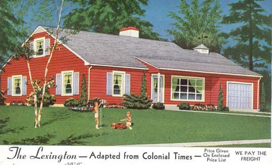 1954-aladdin-home-colonial