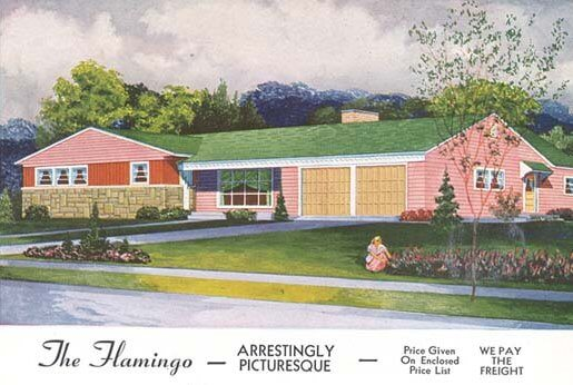 1954-aladdin-home-flamingo-model