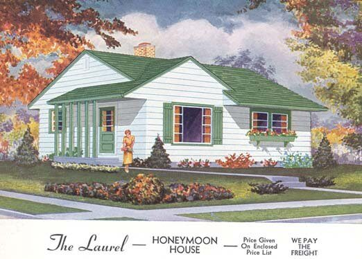1954-aladdin-home-honeymoon-cottage