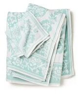anthropologie-bath-towels
