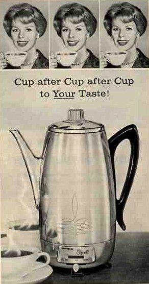 coffeematic-1959