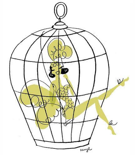 exotic-bird-by-neryl-walker