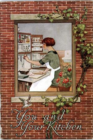 hoosier-kitchen