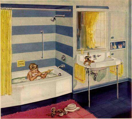 kohler-bathroom-1953
