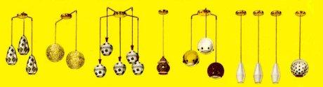 midcentury-pendant-chandeliers