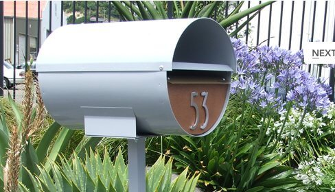 modern-mailbox-midcentury