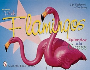 pink-flamingo-don-featherstone