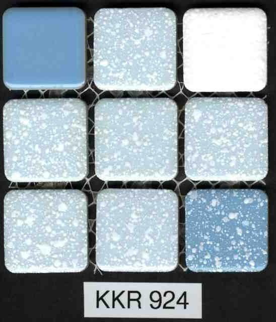 sj-masters-tile-board-blue