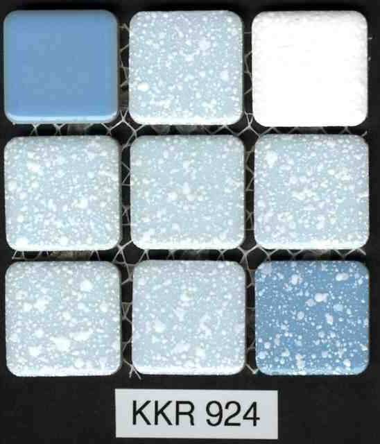 splatter-mosaic-blue