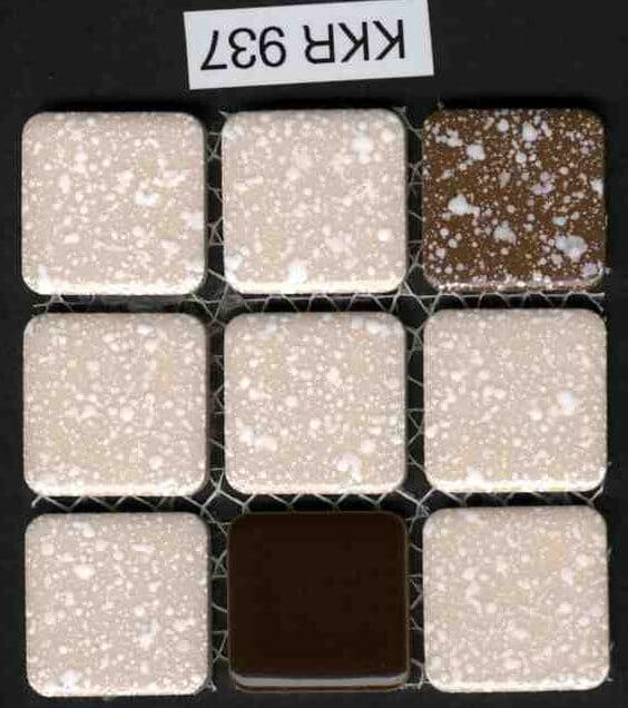 splatter-mosaic-brown-beige