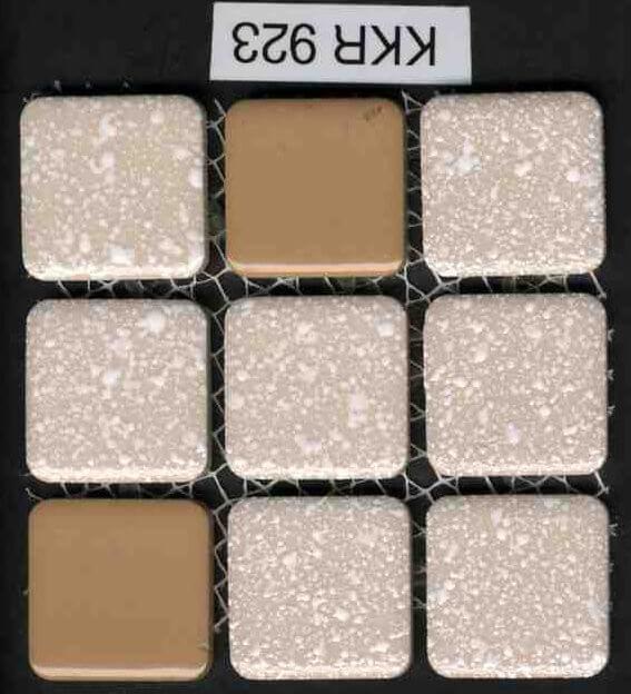 splatter-mosaic-brown
