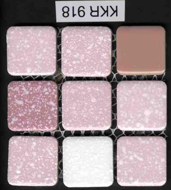 splatter-mosaic-pink