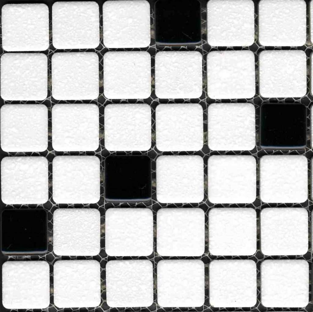 splatter-mosaic-white-black