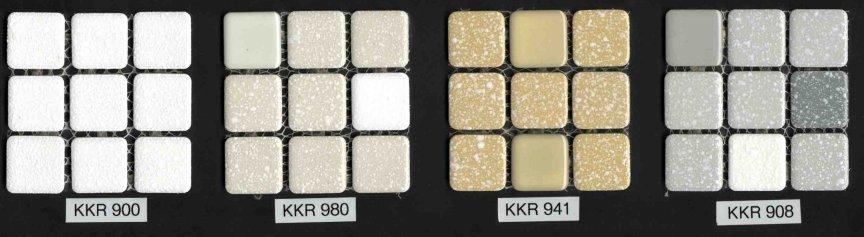 splatter-mosaic-white-light-gray-gold-grey