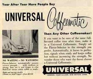 universal-coffeematic-percolator